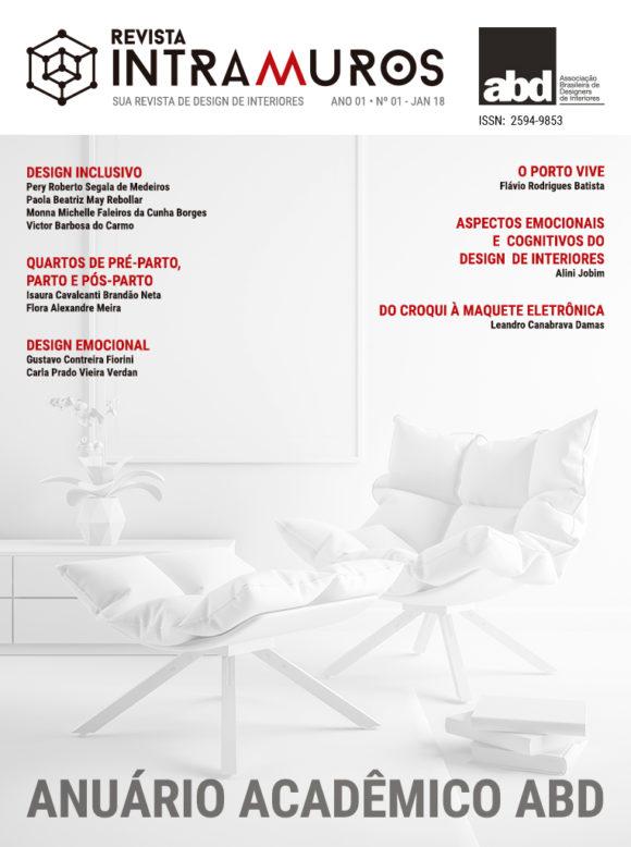 capa-revista-intramuros-edicao-1-janeiro-2018